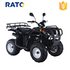 150CC atv bike quad bike atv