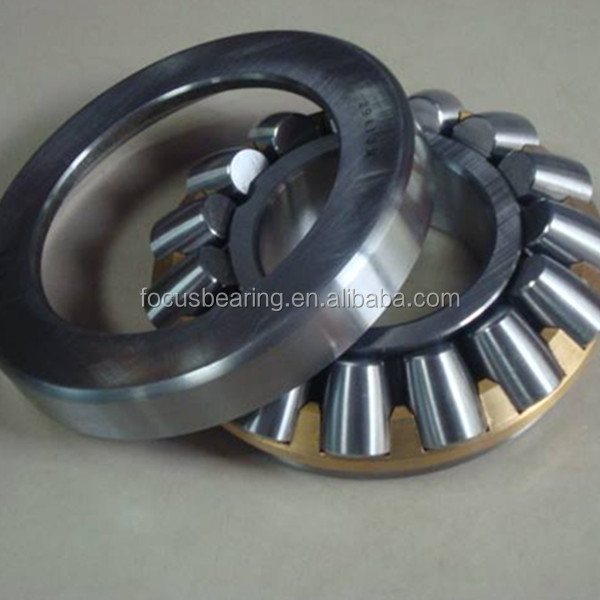 NSK NTN ZWZ TWB Thrust spherical roller bearing 29330