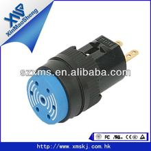 Durable best sell led flash buzzer
