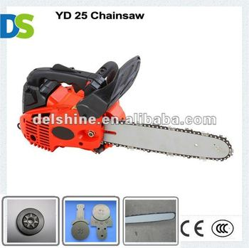 YD-25 Chainsaw