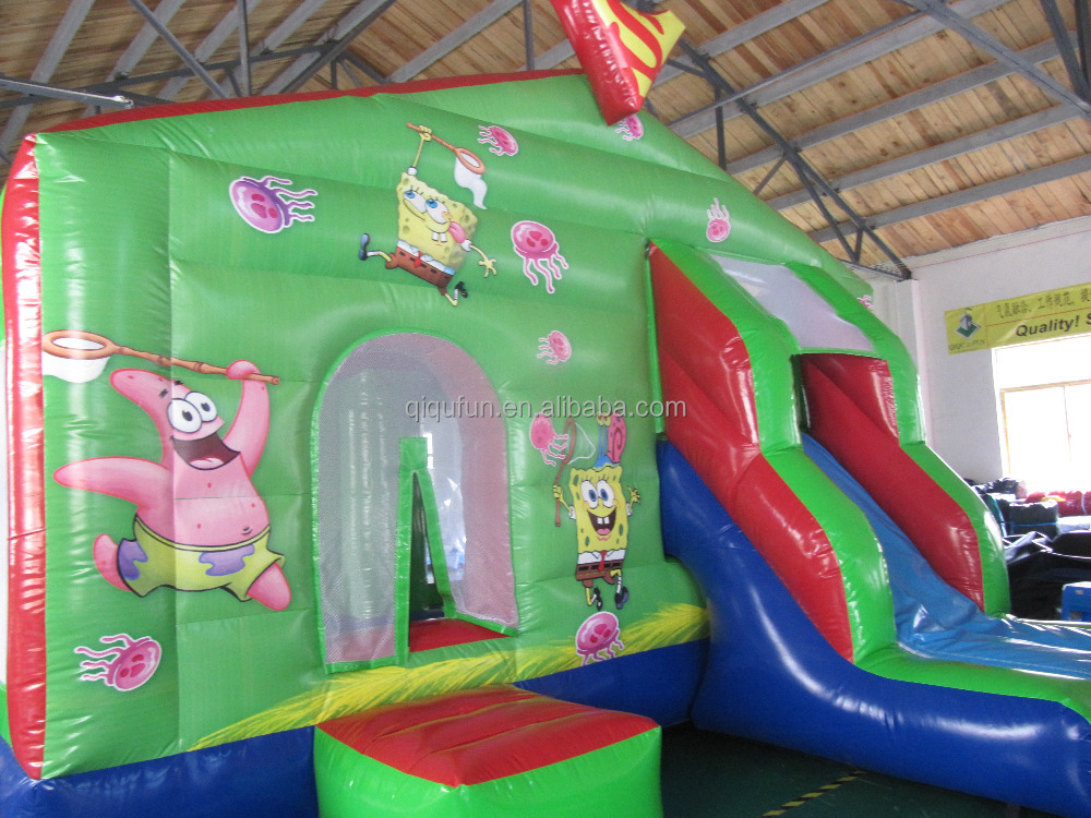 jumping castle,inflatable bouncers,inflatable factory