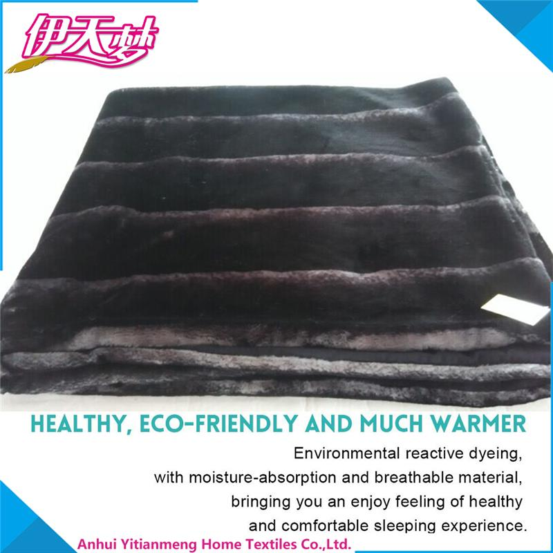Fireproof Fiberglass Cloth Fire Blanket Competive Price Blanket