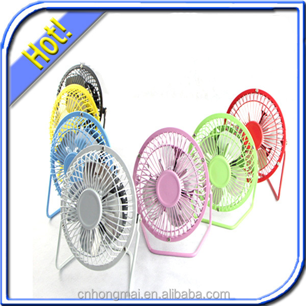 Small Fast Selling Items Plastic Hand Fan/ Usb Fan