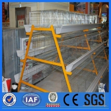 alibaba china market egg laying chicken cages design for poultry farm/chicken coop hen house design for sale