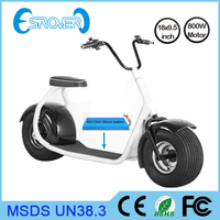 Two wheels self balancing electric scooter adult electric motorcycle for sale
