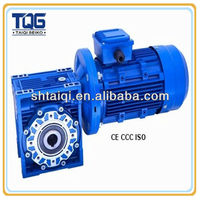 forward reverse gearbox small worm gear reducer gearbox prices gear motor