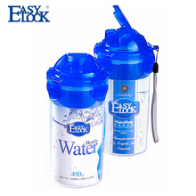 flexible 350ml plastic water bottle manufacturing companies