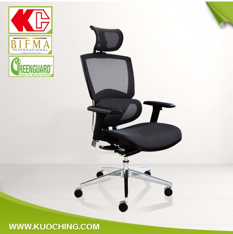Special Price Mesh Ergonomic Bungee Cord Office Chair