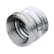 1.6563 41NiCrMo7-3-2 nickel alloy steel 6x6 10/10 welded wire <strong>mesh</strong>