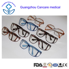 x ray xray safety glasses