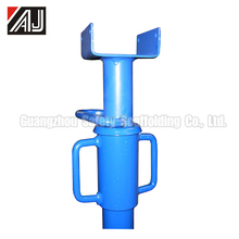 Guangzhou Manufacturer Steel Adjustable Props Jack System