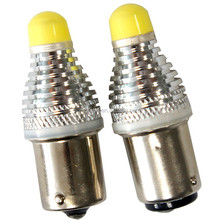 high power car led light,led tuning light,2014 new product 1156-1157-H8-H11-9005-9006