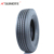 Top level best selling world famous tyre brand 315/80R22.5  radial  truck tyre