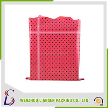 China wholesale websites pe gift plastic bag latest products in market