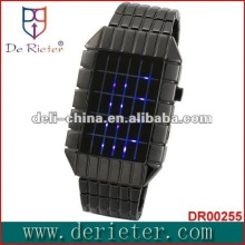 de rieter watch watch design and OEM ODM factory wireless remote controller for rgb led strip light