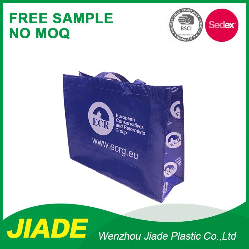 OEM High Quality Special Design Wholesale Non Woven Recyclable Waterproof Disposable Nonwoven Cloth Bag