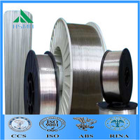big sale!!! high quality aluminum welding wire er 4043 5356/al 4047 mig welding wire
