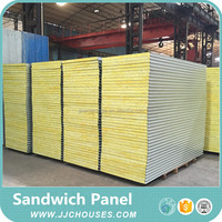 new aluminum sandwich panel price,high quality interior wall paneling,hot sale colored wall paneling