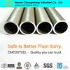 GAS APPLICATION F42 ZINC IRON STEEL PIPE