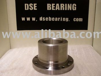 Bushing bearing (white metal bearing, Bush,Thrust)