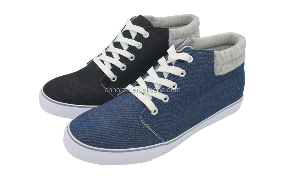 name brand sneakers 28 images wholesale name brand