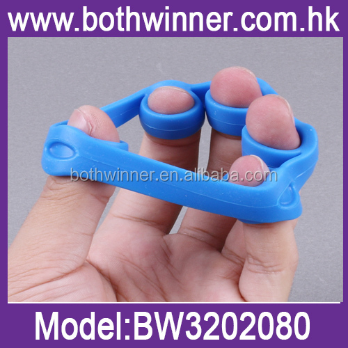 CH013 hand grip exerciser /finger trainer