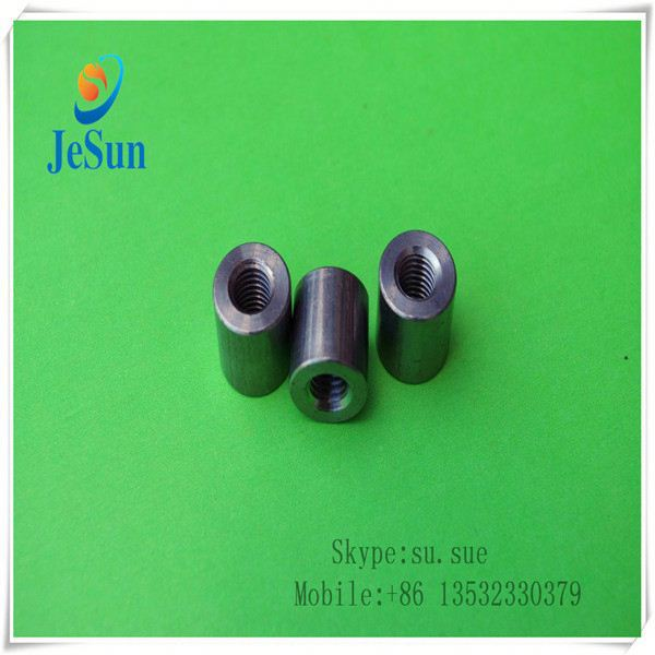 wholesales steel splined closed end rivet nut