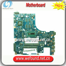 100% Working Laptop Motherboard for lenovo G50-70 5B20H22152 NM-A271 Series Mainboard,System Board