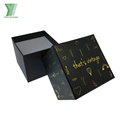 Paper Gift Brcacelet Jewelry Box Custom Logo, Wholesale Jewellery Packaging Boxesale