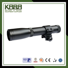 30mw high power negative low temperature can work of green laser sight