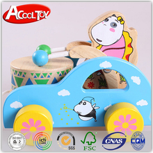 new christmas products plastic toy cars for kids to drive