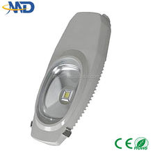 Economic new coming pressure sensor led street light