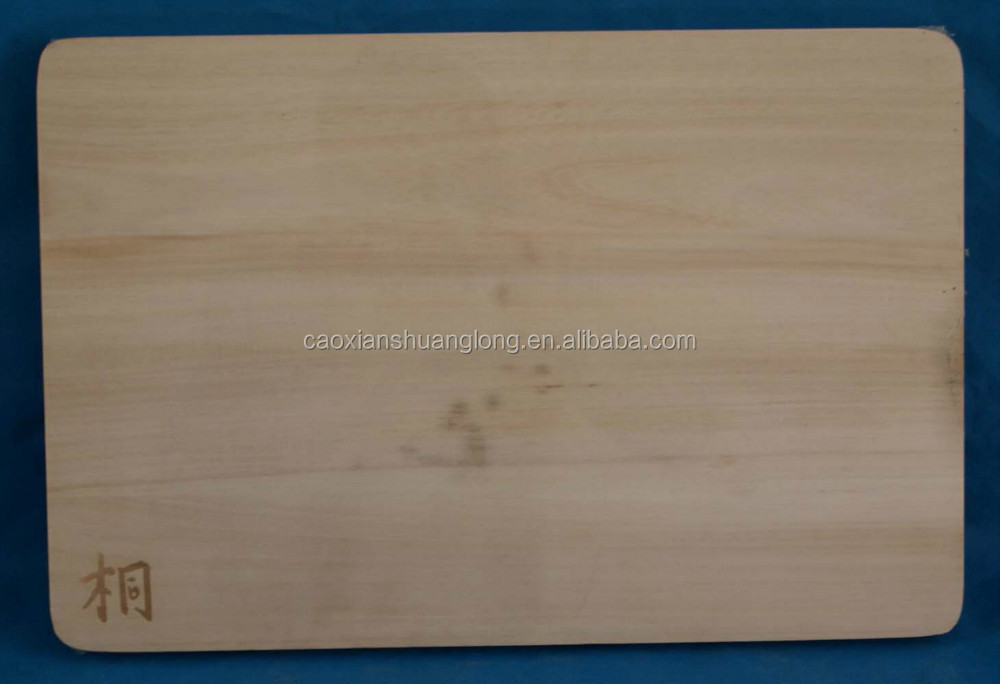 unfinished wholesale cheap fsc kitchen wooden chopping blocks