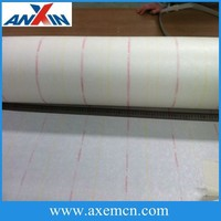 High Quality Mylar Film Nomex Insulation Paper