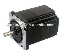 60mm high performance brushless DC motor Series
