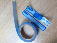 Free shipping Tamper evident packaging tapes self adhesive security anti-counterfeit seal VOID OPEN with serial number 25mm*30m