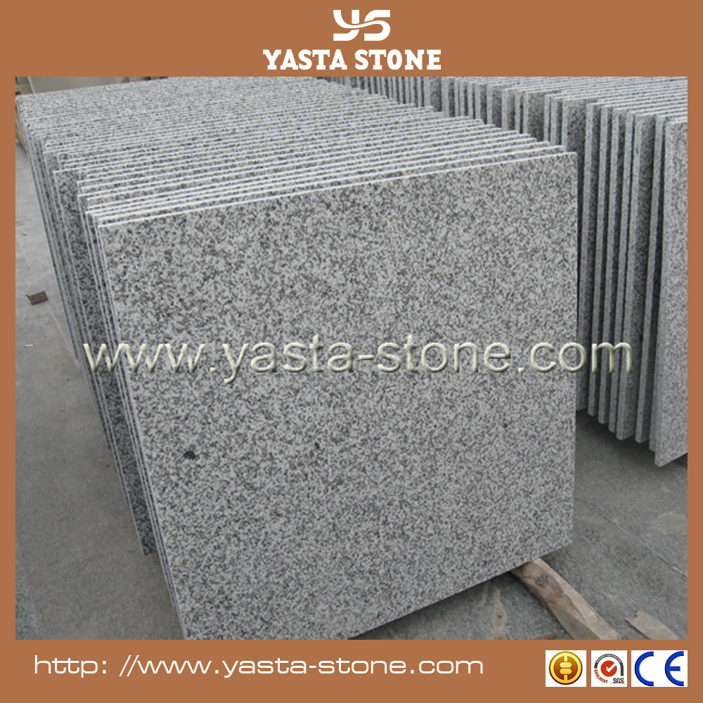 Granite floor tile 30x30 granite floor tile 30x30 suppliers and granite floor tile 30x30 granite floor tile 30x30 suppliers and manufacturers at alibaba dailygadgetfo Choice Image