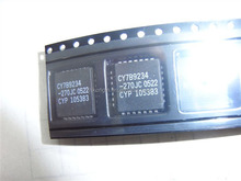China manufacturer&reliable performance analog IC ISL3241CBZ and TZA1022TS
