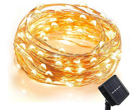 Magical Lighting Decor for Indoor, Bedroom Window, Outdoor Blossom String Lights (Warm White) light for stage decoration