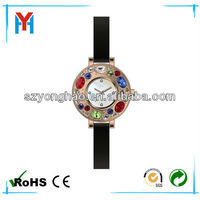 Cheap Bracelet Watch Erotic Watch With Good Quality