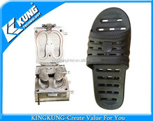 Used Pcu shoes mould