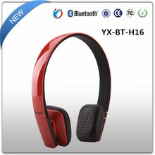 Top sale sports bluetooth Collar headset , bluetooth headset ,collar bluetooth headphone