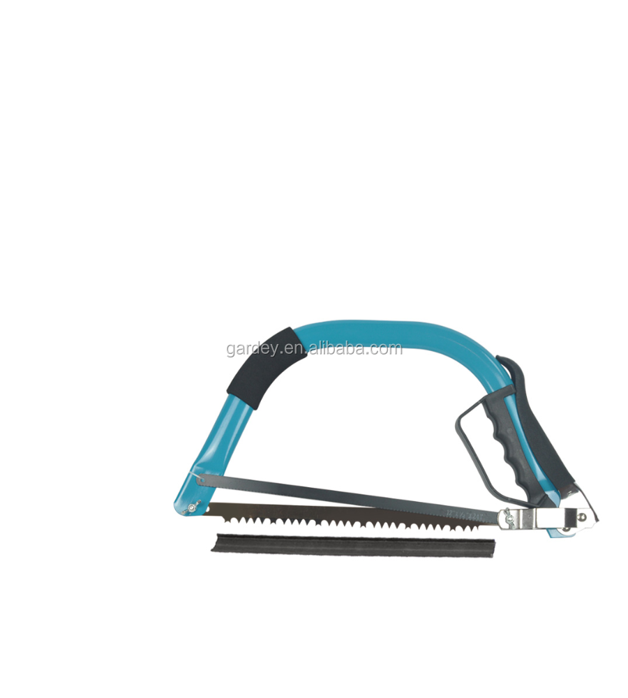 GD8518 cutting garden bow saw