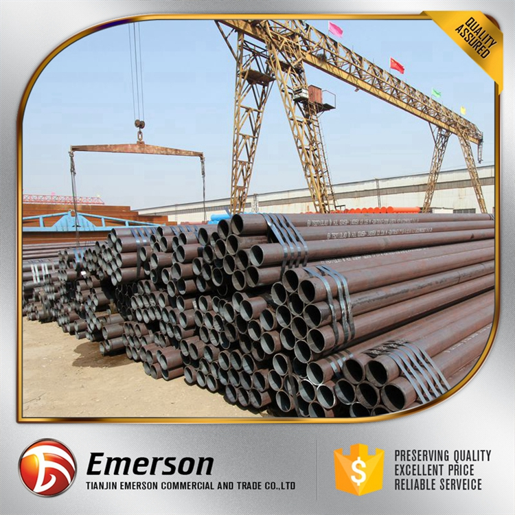 16Mn SAE 1018 steel tubing seamless steel pipe for oil drilling seamless square steel pipe large stock on sale