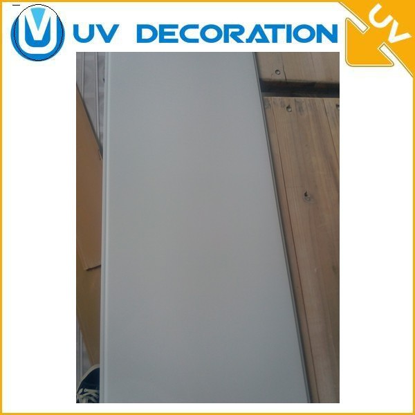 3.4kg/m2 weight pvc ceiling panel bathrooms wall covering panels and plastic panels for walls translucent