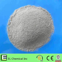 price of magnesium chloride powder industrial uses