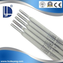 OEM packing specification of welding electrode aws e6013