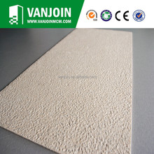 Dampproof anti-skid soft clay material kitchen floor tiles
