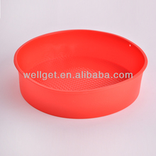 Soap Molds Silicon Sale