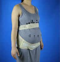 high quality Maternity support Belt Pregnancy back Support/Abdominal lifting Support/hip support